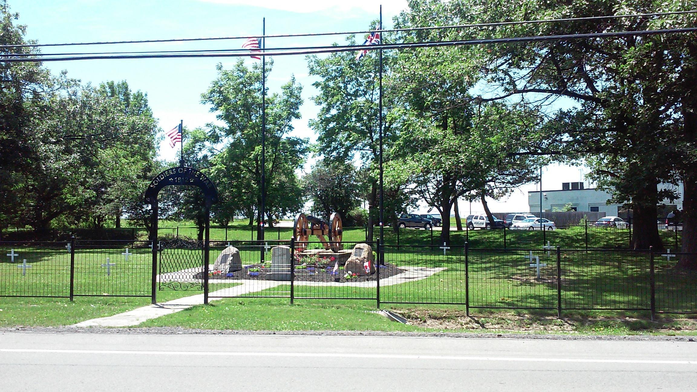 1812 cemetery 005